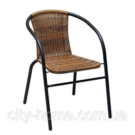 Кресло Rita, фото 2