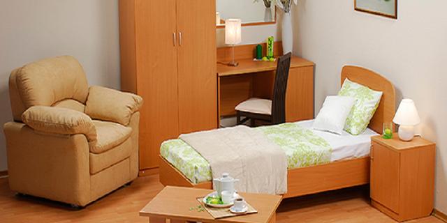 Мебель для гостиниц - готовые решения!!!