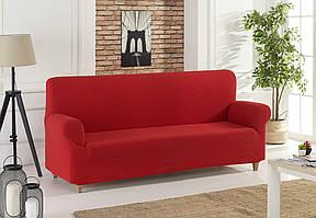 Турецкий чехол на диван
