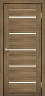 Двери KORFAD PR-02 Полотно, эко-шпон