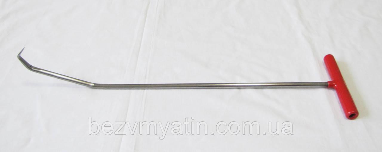 Инструмент PDR  арочный AT-5
