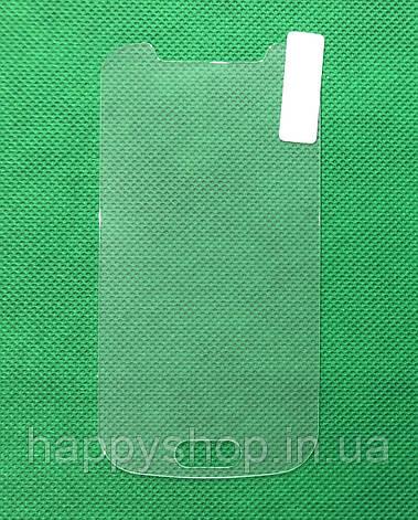 Защитное стекло Samsung Galaxy Star plus S7262/S7260, фото 2