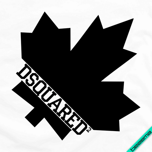 Картинки на воротники Логотип [Свой размер и материалы в ассортименте]