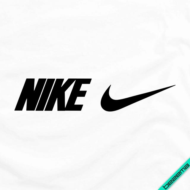 Декор на бриджи Логотип [Свой размер и материалы в ассортименте]
