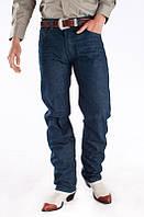 Джинсы мужские Levi's 501  Original Fit Jeans Midshade, фото 1