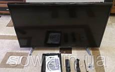 "✔️ ТВ LG - диагональ 32"" дюйм с Т2 + SMART TV  (LCD), фото 2"
