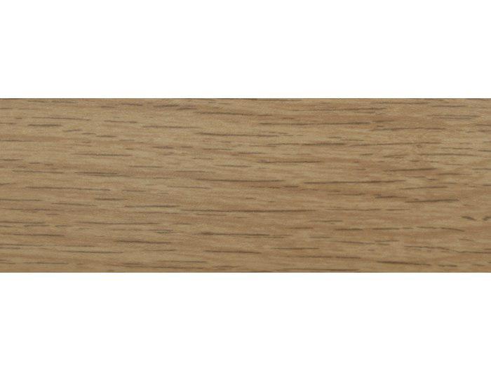 Кромка PVC Орех лион D8/9