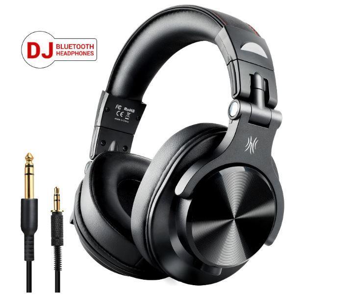 Наушники OneOdio Fusion Bluetooth