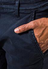 Джинсовые брюки мужские Solid Soli Joe W32/L32, фото 3