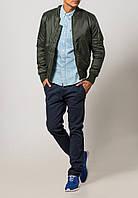 Джинсовые брюки мужские Solid Soli Joe W29/L32