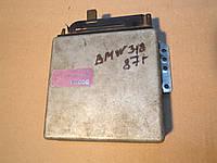 Блок управления БМВ BMW  0260200005, 0 260 200 005