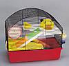 Клетка для грызунов Tesoro
