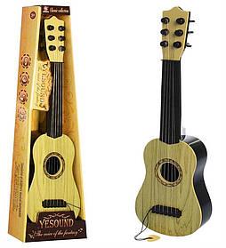 Гитара Yesound  898-22