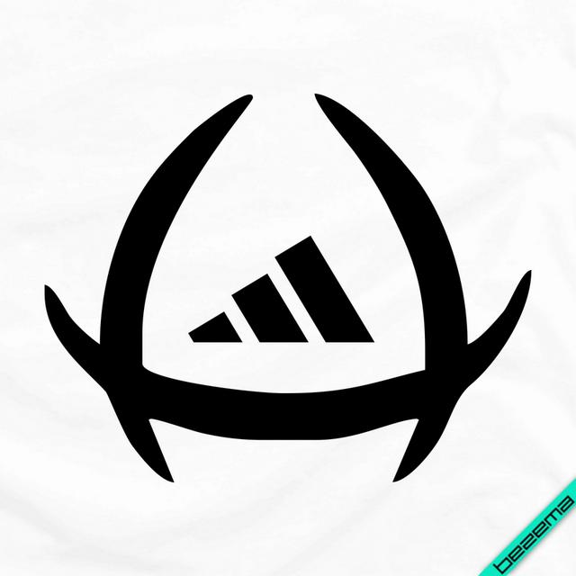 Переносити термо логотип [Свій розмір і матеріали в асортименті]
