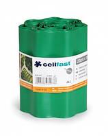 Бордюр газонный 20см.x 9м. Cellfast
