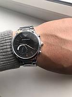 Часы Emporio Armani, фото 1