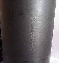 Поршневая группа Д-260 260-1000108-С-90 палец 38мм Эксперт Мотордеталь, Кострома, фото 2