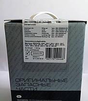 Поршневая группа Д-260 260-1000108-С-90 палец 38мм Эксперт Мотордеталь, Кострома, фото 3