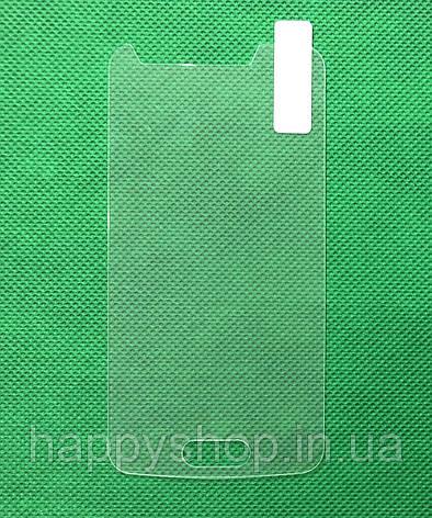 Защитное стекло Samsung Galaxy J1 mini (J105), фото 2