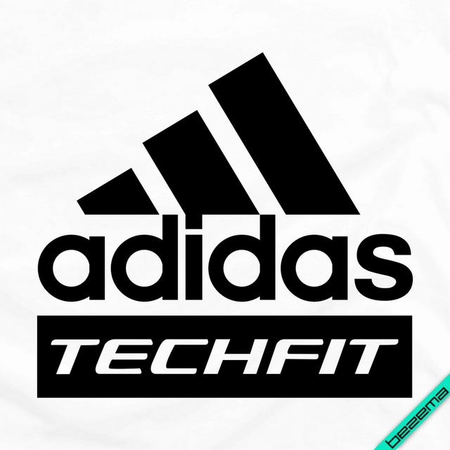 Дизайн на одязі логотип [Свій розмір і матеріали в асортименті]