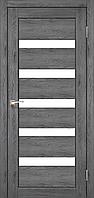 Двері KORFAD PR-03 Полотно, еко-шпон