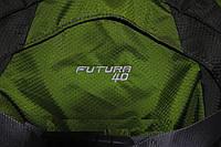 Рюкзаки Futura 40