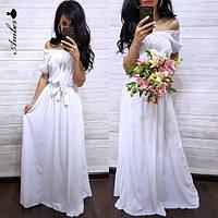 fcba2d46eb6 Платья крестьянки короткие в Украине. Сравнить цены