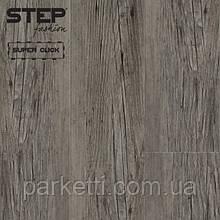 Step Fashion Орех Арктик 3T (A-VINHO-3T-XXX), замковой виниловый пол