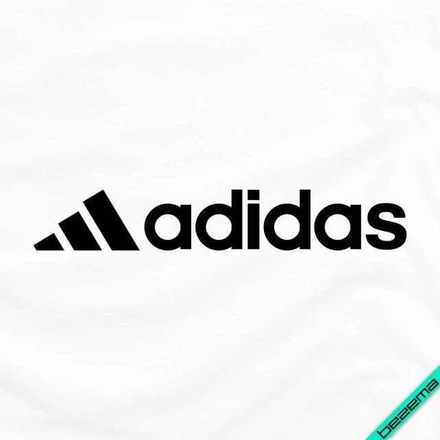 Термонаклейки на сарафаны логотип [Свой размер и материалы в ассортименте]