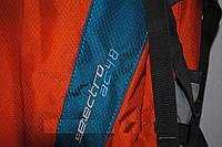 Рюкзаки Spectro AC 48
