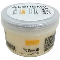 Helen Seward Alchemy Argan Mask 13/M - Аргановая маска для всех типов волос