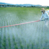 Средства защиты растений, общее