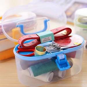 Прикладные материалы для шитья