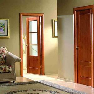 вікна і двері, загальне