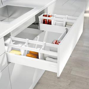 мебельные направляющие и комплектующие