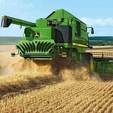 Оборудование для растениеводства, общее