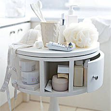 Мебель для ванных, общее