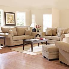 Комплекты мягкой мебели