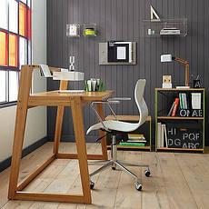 Мебель для работы дома, общее