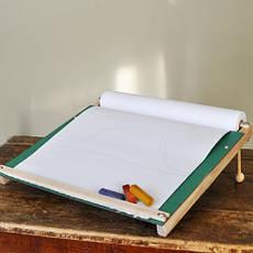 Художественные планшеты для рисования