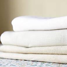 Канва, полотно для вышивания