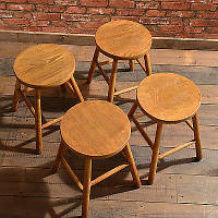 Кухонные стулья и табуретки
