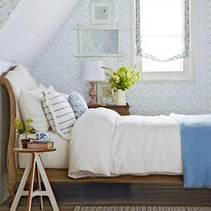 мебель для спален, общее