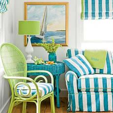 Мебель для гостиных, общее