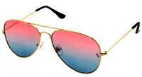 Солнцезащитные очки Ray Ban авиатор 3025-С29