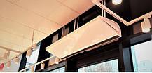 Воздушная завеса VTS WING C100, фото 3
