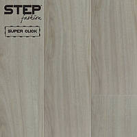 Step Fashion Ясень белый 0T (A-VINHO-0T-XXX), замковой виниловый пол