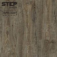 Step Fashion Дуб Арктик 2T (A-VINHO-2T-XXX), замковой виниловый пол