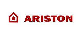Котлы газовые настенные Аriston