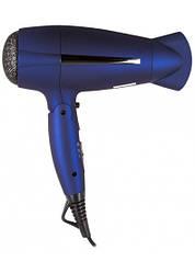 Фен Vitek VT-1309 Blue